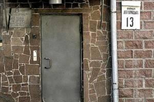 Российский криминальный авторитет Коля Бес повесился в Киевском СИЗО