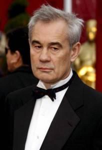 Sergej-Vladimirovich-Bodrov