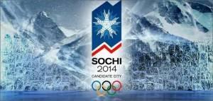 Олимпийские Игры Сочи-2014 будут снимать 120 тысяч телекамер