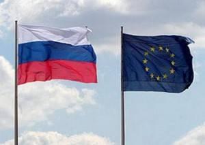 Саммит Россия-ЕС по случаю войны в Украине