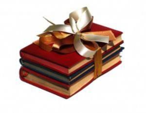 Названы самые успешные продавцы книг